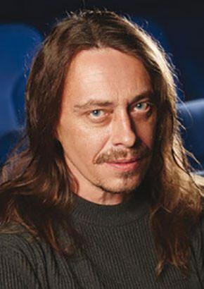 Олег Лицкевич
