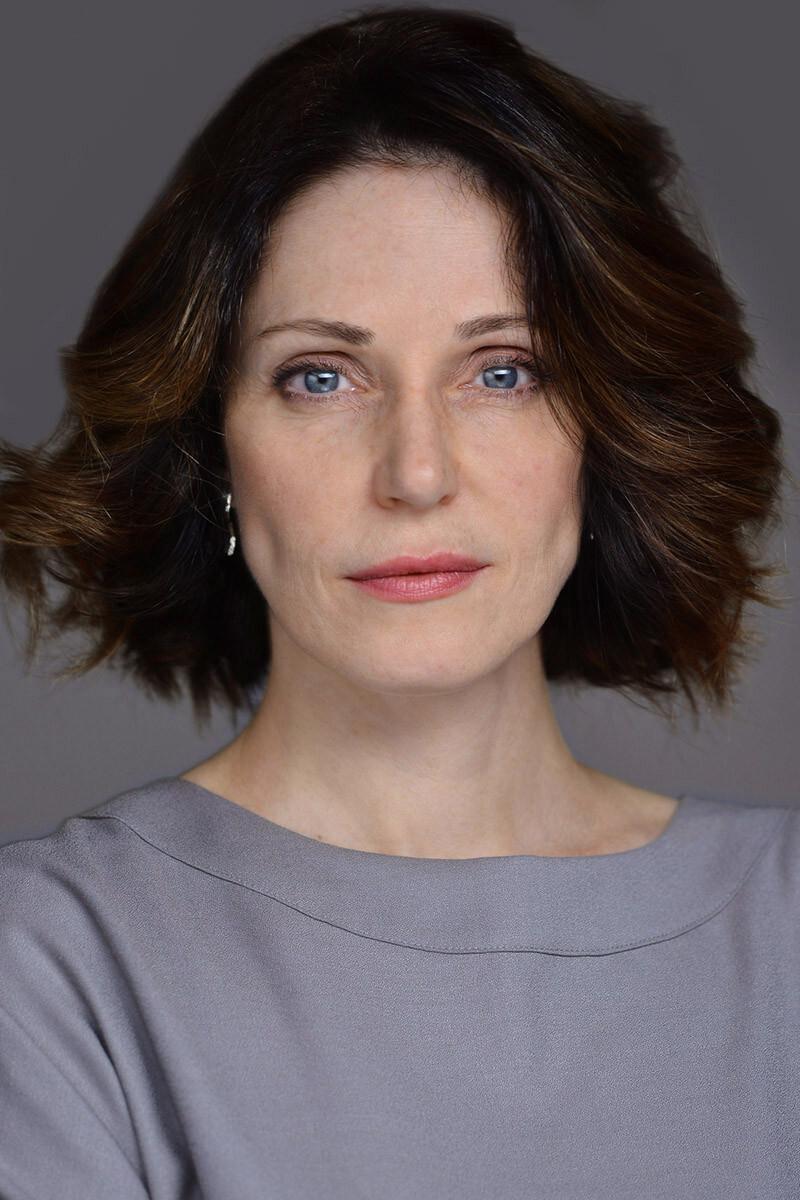 Анастасия Немец