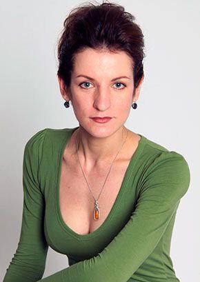 Ольга Терехун