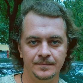 Илья Денисов