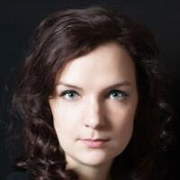 Полина Fractall