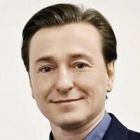 Безруков Сергей Витальевич