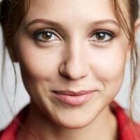 Марианна Васильева