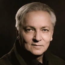 Вадим Райкин