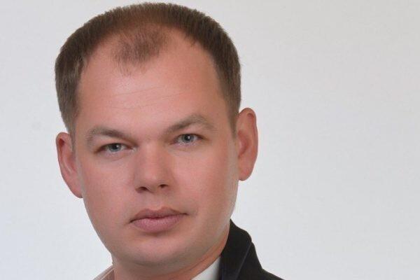 Алексей Брянцев. Рождественский концерт