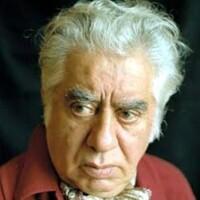 Арам Хачатурян