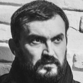 Дмитрий Акриш