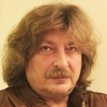 Родион Овчинников