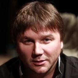 Вячеслав Ковалёв