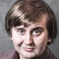 Артур Бичакиан