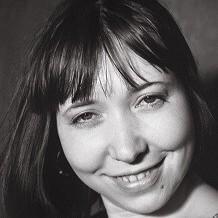 Ольга Бешуля