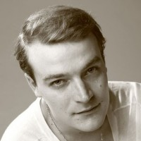 Сергей Зотов