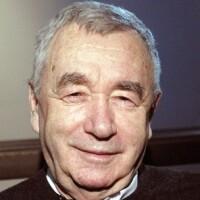 Владимир Михайловский