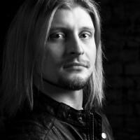 Роман Шевченко