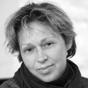 Вера Камышникова