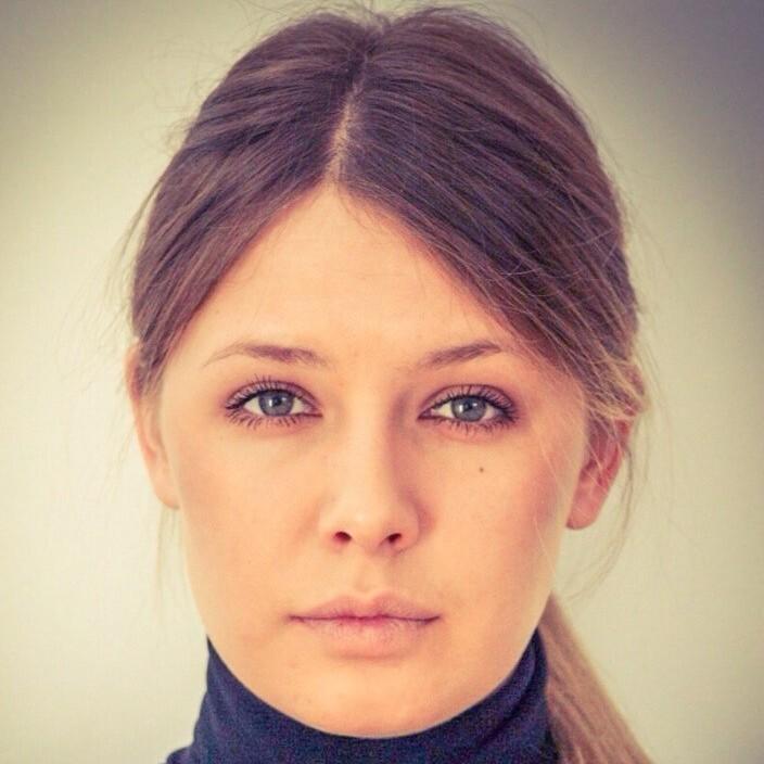 Александрина Питиримова