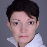 Юлия Шимолина