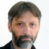 Гавран Миро