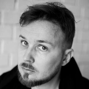 Максим Мышанский