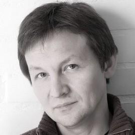 Коручеков Александр