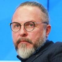 Грымов Юрий Вячаславович