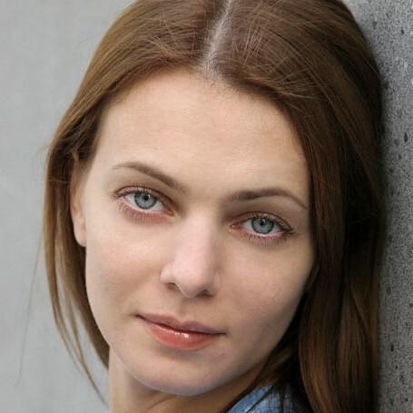 Наталья Лукеичева