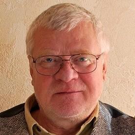 Яшин Сергей