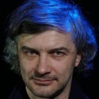 Андрей Прикотенко