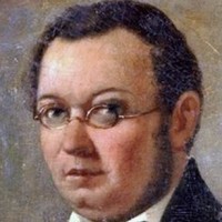 Пётр Ершов