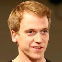 Александр Барменков