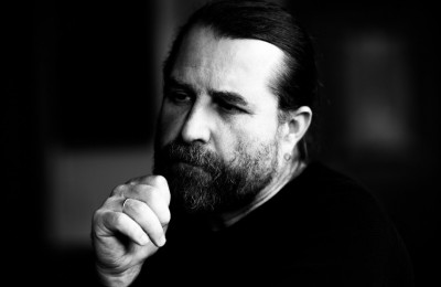 Сергей Ахунов. Кентавры