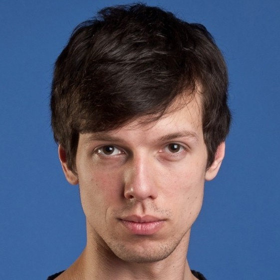 Александр Синякович