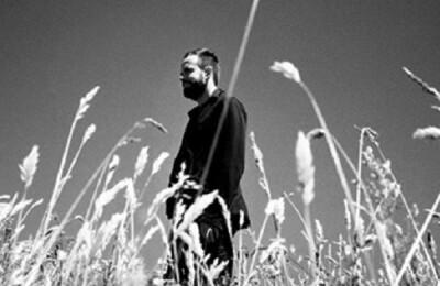 Synthposium Live: Ulrich Schnauss (DE)