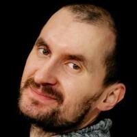Александр Вахов