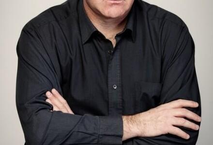 Юрий Голубцов