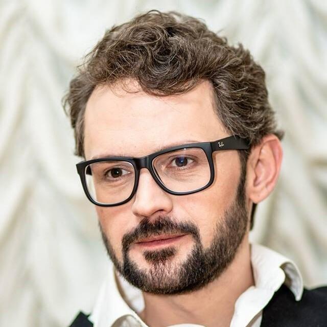 Василий Ремчуков