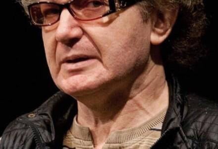 Павел Тихомиров