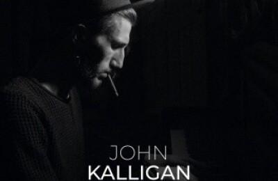 John Kalligan