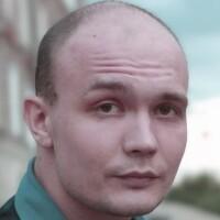 Алексей Логачёв