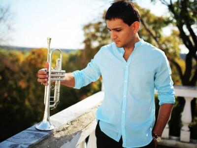 Артем Айвазян Band