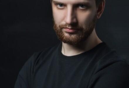 Владимир Юрьевич Жуков