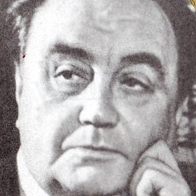 Виталий Губарев