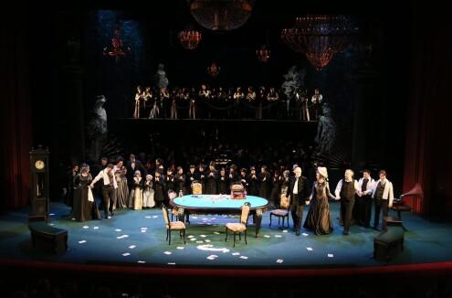 Геликон-опера