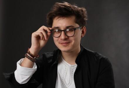 Айдар Заббаров