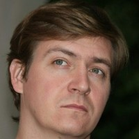 Максим Симаков