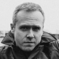 Евгений Казачков