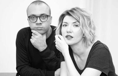 Таня Балакирская и «Дмитрий Илугдин трио»