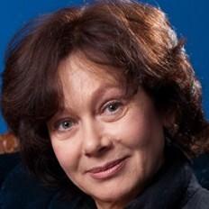 Людмила Титова