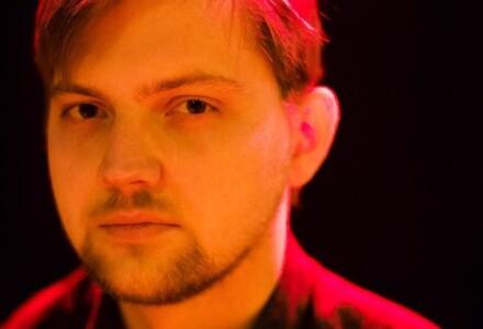 Дмитрий Мышкин