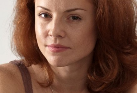 Юлия Зыбцева